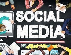 Essas resoluções de RP e Mídia Social vão contribuir para que você alcance novos clientes e conquiste o reconhecimento da sua marca. Veja.