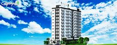 Condo for sale Cityscape Residences Bacolod City