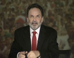 Live analysis and results on 'And the Winner is...' with Prannoy Roy on http://www.ndtv.com