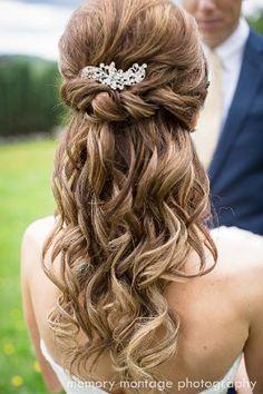 http://www.salonmaison.net/bridal-portfolio/