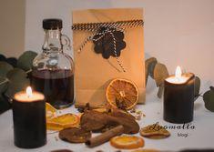 Naturally Beautiful, Baking, Blog, Christmas, Crafts, Diy, Xmas, Manualidades, Bricolage