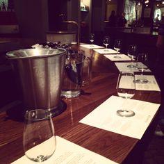 Fine wine tasting in the famous vineyards of Stellenbosch brought by Wine Flies! Fine Wine, Cape Town, Wine Tasting, How To Memorize Things, Bring It On, Tours, Tableware, Dinnerware, Tablewares