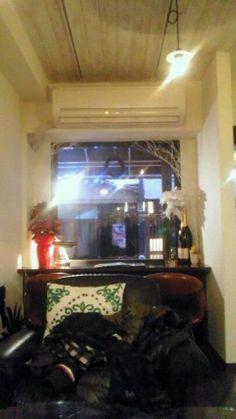 次での写真:Honohono cafe - 杉並区 - 杉並, 東京都
