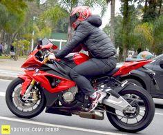 BMW S1000RR!!! #sbkbr #s1000rr #superbikes