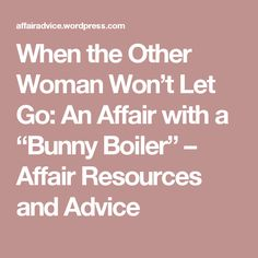 Mistakes Former Cheaters Make in Marital Recovery After an Affair – Affair Resources and Advice Forgiving Yourself, Trust Yourself, Other Woman Quotes, Affair Recovery, Betrayal Quotes, Emotional Affair, You Cheated, Cheaters, How To Become