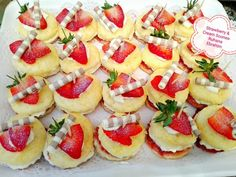 Strawberry & Cream Scones recipe by Ruhana Ebrahim posted on 12 Dec 2017 . Recipe has a rating of by 1 members and the recipe belongs in the Cakes recipes category
