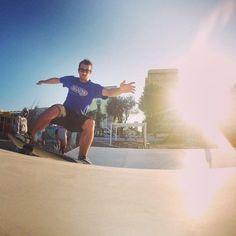 Surfskate Urban Wave