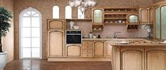 Chandigarh Modular Kitchen Dealers are available at Hingola with all the latest products and accessories.