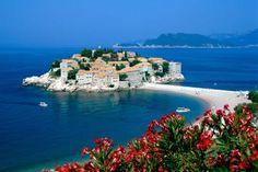 Montenegro: Kotor and Budva Day Trip from Dubrovnik - Dubrovnik | Viator