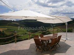 Fotos de Alborada del Eo - Casa rural en Vegadeo (Asturias) http://www.escapadarural.com/casa-rural/asturias/alborada-del-eo/fotos#p=565eb1342912a