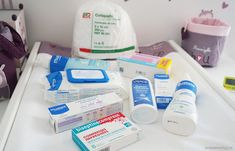 doctipharma-preparer-arrivee-bebe-produits-indispensables-7