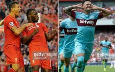 Liverpool had a clash against his opponent from premier league club West Ham United and it was really shocked that United\\\'s won the match with 3-0 which was unbelievable victory against The top contendor team Liverpool. It has turned out a great record in this visit to Anfield stadium first ...