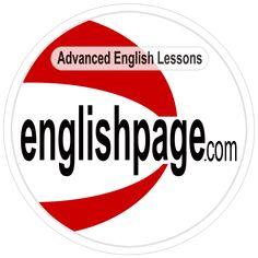 Present Continuous Tense Verb Tenses Exercises, Vocabulary Exercises, English Verbs, English Grammar, Teaching English, English Articles, English Lessons, Advanced English, Learn English