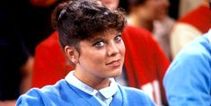 Ayyyeeee...are you a big Happy Days fan? Here's your chance to prove it by identifying all of these characters with just one image! Erin Moran, Knowledge Quiz, History Magazine, Celebrity Deaths, 1 Image, Happy Day, How To Memorize Things, Sexy Women, Actors