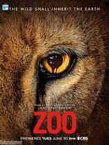 Zoo saison 2 en Streaming