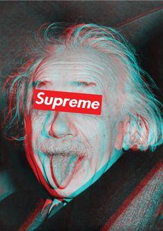 Glitch Wallpaper, Retro Wallpaper, Aesthetic Iphone Wallpaper, Aesthetic Wallpapers, Wallpaper Ideas, Supreme Wallpaper Hd, Photo Wall Collage, Picture Wall, Scientist Albert Einstein