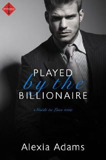 http://devonshy1.blogspot.com/2016/04/played-by-billionaire-serie-guide-to.html