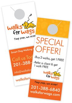 dog walking business names - Google Search More