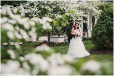 Brian Virts Photography | Frederick Maryland Wedding Photographer | Modern Weddings | Sara and Tyler – Ceresville Mansion | https://brianvirtsphotography.com