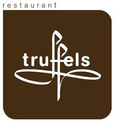 Eten wat de pot schaft bij Restaurant Truffels in Haarlem