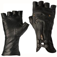 I found 'Steam Trunk Archery Leather Gloves' on Wish, check it out!