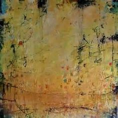 Mixed Media Plaster - - Yahoo Image Search Results