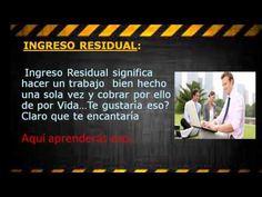 Descubre Como Trabajar y Ganar Desde Casa con Este Nuevo Modelo de Negocio - YouTube www.rafaelolazar.com