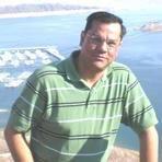 My online friend Rahul Khare  See Rahul's entire social presence: http://xeeme.com/Khare0210