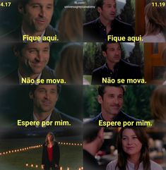 Saudades do Derek Derek Grey's, Meredith And Derek, Grey's Anatomy, Series Movies, Movies And Tv Shows, Tv Series, Lexie Grey, Greys Anatomy Derek, Medicine Student