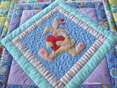 как сшить теплое одеяло из лоскутков: 20 тыс изображений найдено в Яндекс.Картинках