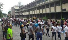 El 16jul en Panamá los venezolanos dijeron Si Si Si - http://www.notiexpresscolor.com/?p=176300