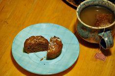 2 Kind, French Toast, Breakfast, Blog, Life, Morning Coffee, Morning Breakfast