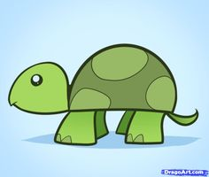 how to draw  stick animals   how-to-draw-a-turtle-for-kids.jpg