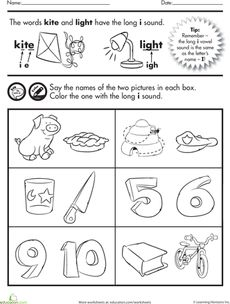 42 Best Worksheets Images On Pinterest Class Activities Classroom