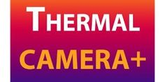 Thermal Camera  for Flir One APK Free Download - http://apkgamescrack.com/thermal-camera-flir-one/