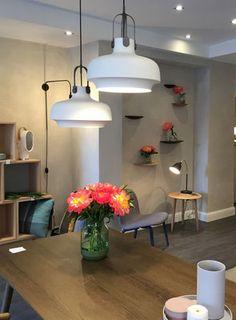 the shop ... Copenhagen pendant lamp