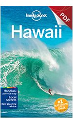 eBook Travel Guides and PDF Chapters from Lonely Planet: Hawaii - Understand Hawaii & Survival Guide (PDF C...