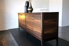 f19_credenza_1.png
