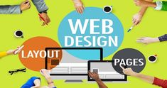 Plan A, How To Plan, Layout Design, Web Design, Usability Testing, Good Listener, Good Notes, News Sites, The Hard Way