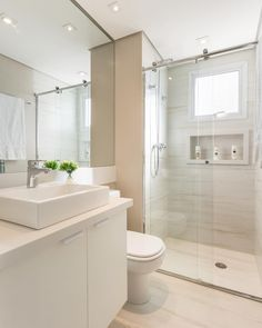 Exalted Bathroom Remodeling Fixer Upper Ideas 3 Calm Tips: Bathroom Remodel Blue Laundry Rooms bathroom remodel blue laundry rooms.Bathroom Remodel Beige Counter Tops old bathroom remodel fixer upper. Budget Bathroom Remodel, Closet Remodel, Shower Remodel, Kitchen Remodel, Restroom Remodel, Bathroom Makeovers, Bathroom Remodeling, House Remodeling, Basement Remodeling