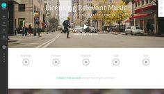 85 amazing HTML examples Web Design Tips, Web Design Inspiration, Web Project, Street View, Amazing, Creative