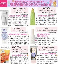 Everyday Makeup Tutorials, Korean Makeup Tutorials, Korean Eye Makeup, Asian Makeup, Japanese Makeup, Easter Nails, Body Makeup, The Body Shop, Face And Body