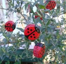 Image result for junk decorating ideas