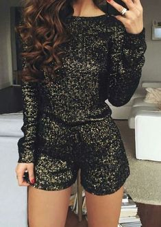 24 Amazing Dress You Must Check Out - Style Spacez