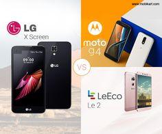 Compare Phones, Galaxy Phone, Samsung Galaxy, War
