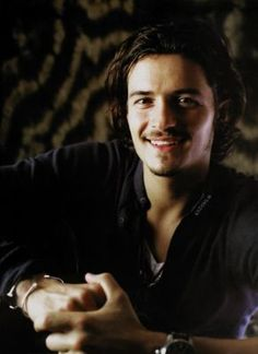 orlando bloom photo shoot | Orlando - Orlando Bloom Photo (275603) - Fanpop fanclubs