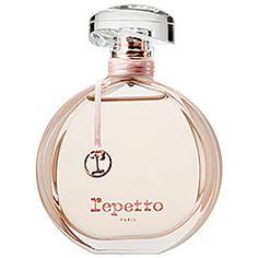 Sephora: Repetto : Repetto : perfume