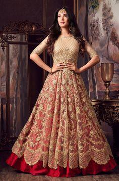 Salwar Suits for Women - Buy Ladies Designer Salwar Kameez Online Designer Salwar Kameez, Designer Anarkali, Patiala Salwar, Shalwar Kameez, Anarkali Gown, Net Lehenga, Bridal Lehenga, Lehenga Choli, Lehenga Suit
