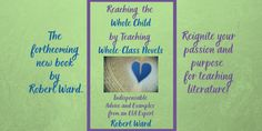 Latest Books, New Books, Teachers Strike, Jobs For Teens, Complex Sentences, Student Engagement, Lessons Learned, Teaching English, Leadership