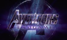 Just as it did with Infinity War, Marvel Studios has announced an early global release date for Avengers from May 2019 to April The Avengers, Avengers Movies, Paul Rudd, Evangeline Lilly, Nick Fury, Jeremy Renner, Marvel Fan, Captain Marvel, Captain America